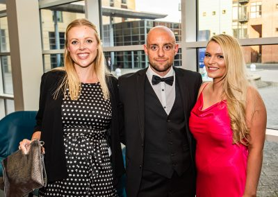 NorthernLawAwards2019-5441