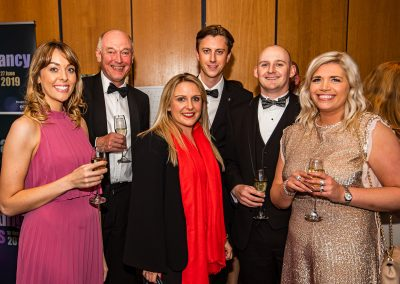 NorthernLawAwards2019-5442