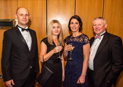 NorthernLawAwards2019-5447