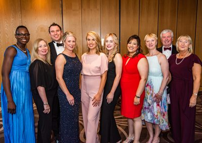 NorthernLawAwards2019-5457