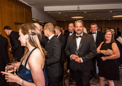 NorthernLawAwards2019-5462