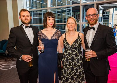 NorthernLawAwards2019-5464