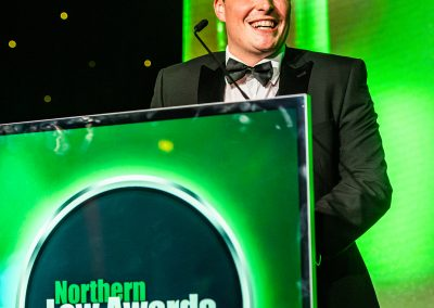 NorthernLawAwards2019-5571