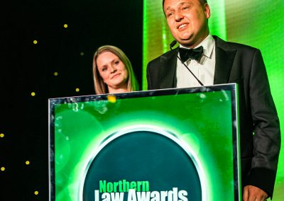 NorthernLawAwards2019-5585