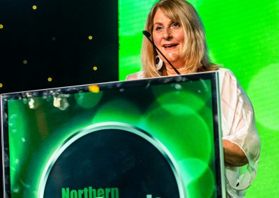 NorthernLawAwards2019-5620