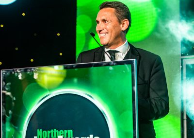 NorthernLawAwards2019-5648