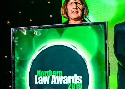 NorthernLawAwards2019-5676