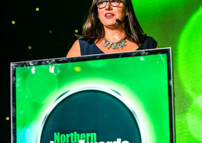 NorthernLawAwards2019-5689