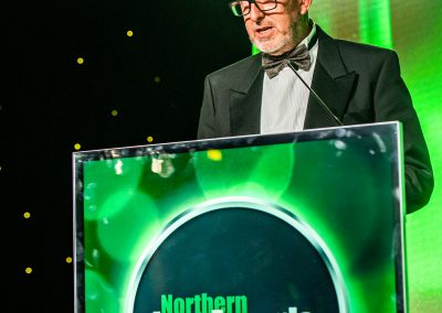 NorthernLawAwards2019-5699