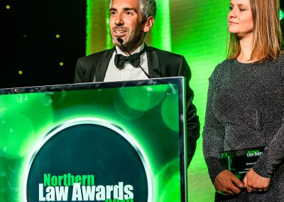 NorthernLawAwards2019-5704