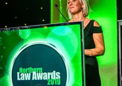 NorthernLawAwards2019-5742