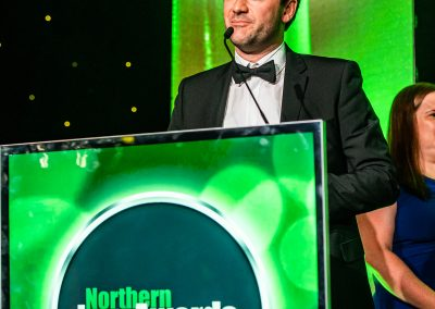 NorthernLawAwards2019-5759