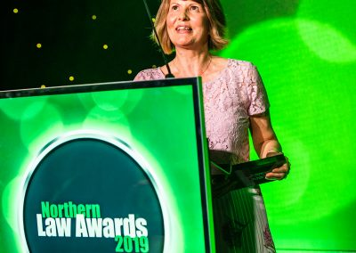 NorthernLawAwards2019-5774