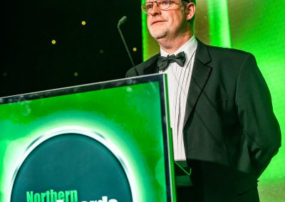 NorthernLawAwards2019-5781
