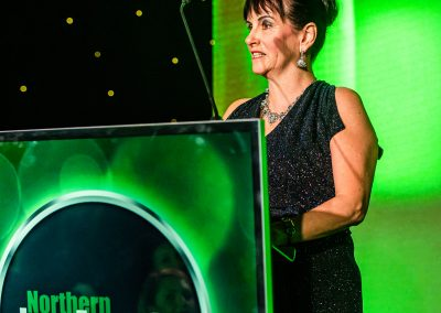NorthernLawAwards2019-5787
